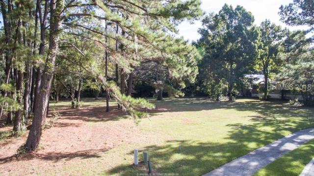 20 Paddocks Boulevard, Hilton Head Island, SC 29926 (MLS #387348) :: RE/MAX Coastal Realty