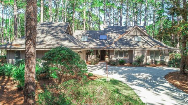 20 Rookery Way, Hilton Head Island, SC 29926 (MLS #387491) :: Southern Lifestyle Properties
