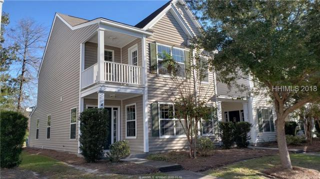 238 Station Mill Boulevard, Bluffton, SC 29909 (MLS #387938) :: Collins Group Realty