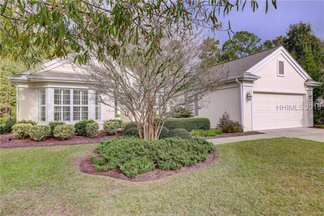 19 Concession Oak Drive, Bluffton, SC 29909 (MLS #388119) :: The Alliance Group Realty