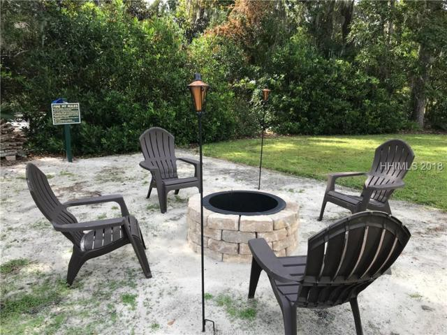 146 Windward Village Drive #146, Hilton Head Island, SC 29928 (MLS #388481) :: RE/MAX Island Realty