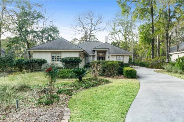 60 Whiteoaks Circle, Bluffton, SC 29910 (MLS #389671) :: RE/MAX Island Realty