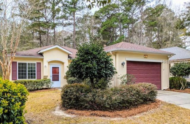 64 Andover Place, Bluffton, SC 29909 (MLS #389674) :: The Alliance Group Realty