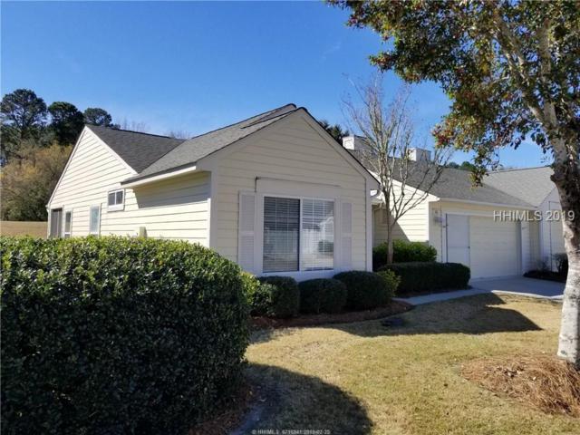 43 Zubler Street, Bluffton, SC 29909 (MLS #390386) :: RE/MAX Island Realty