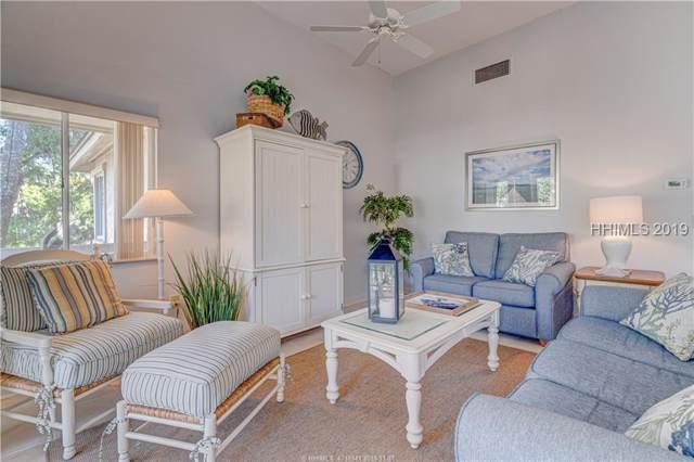 75 Ocean Lane #702, Hilton Head Island, SC 29928 (MLS #390467) :: Beth Drake REALTOR®