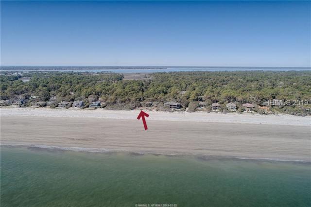 15 Royal Tern Road, Hilton Head Island, SC 29928 (MLS #391628) :: Collins Group Realty