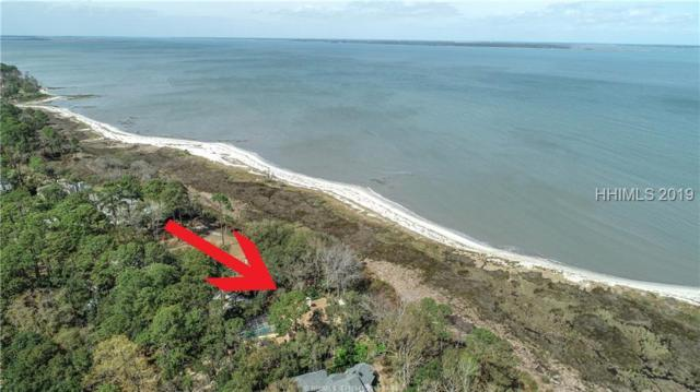 8 Pelican Watch Court, Hilton Head Island, SC 29926 (MLS #392035) :: The Alliance Group Realty