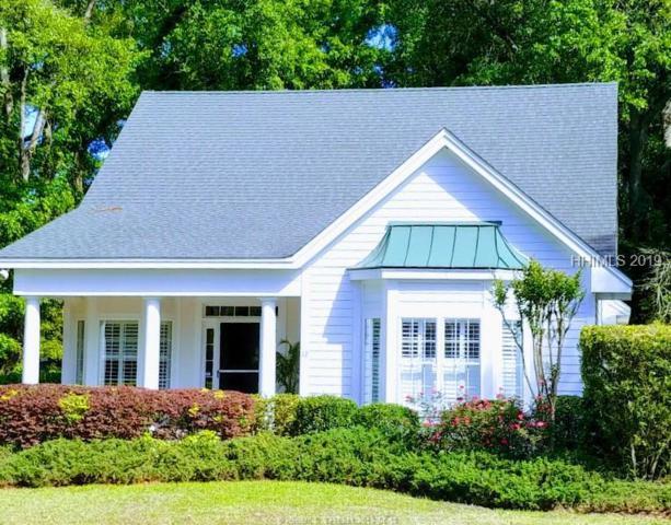 12 Mossy Oaks Lane, Hilton Head Island, SC 29926 (MLS #393056) :: The Alliance Group Realty