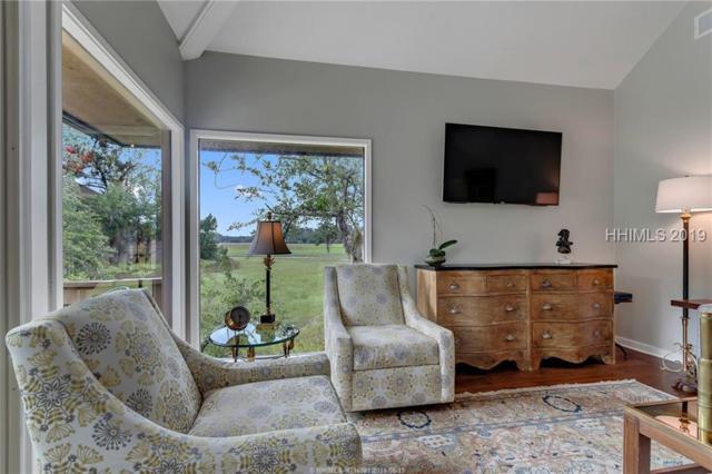 135 Devils Elbow Lane #135, Hilton Head Island, SC 29926 (MLS #394657) :: RE/MAX Coastal Realty