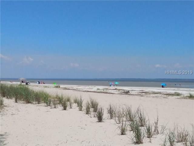 239 Beach City Road #2110, Hilton Head Island, SC 29926 (MLS #398852) :: Schembra Real Estate Group
