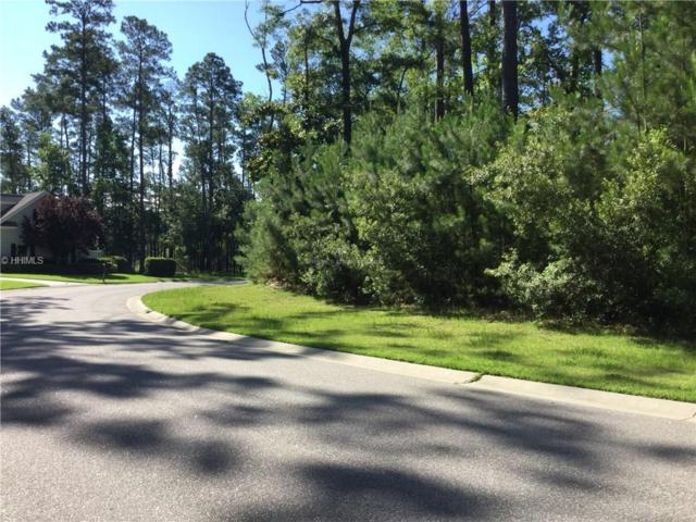 2 Cutter Place, Bluffton, SC 29909 (MLS #350164) :: Collins Group Realty