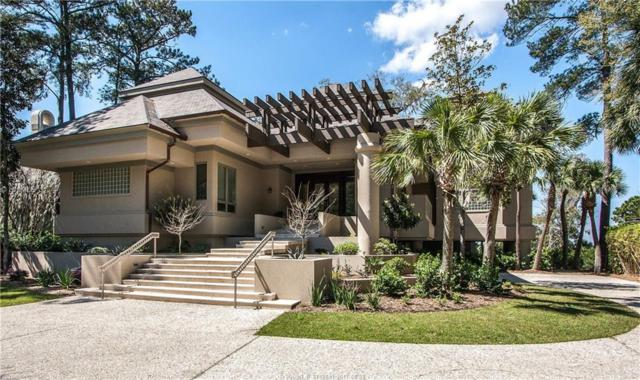3 Charlesfort Place, Hilton Head Island, SC 29926 (MLS #350866) :: RE/MAX Coastal Realty