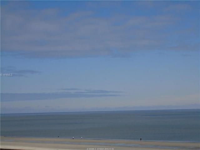 10 N Forest Beach Drive #2513, Hilton Head Island, SC 29928 (MLS #351281) :: Collins Group Realty
