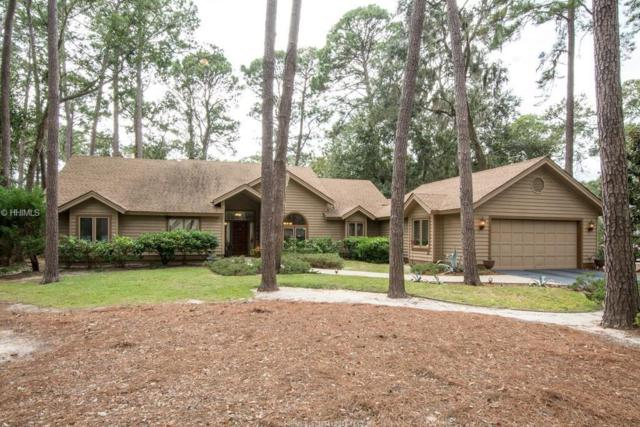 67 Gloucester Road, Hilton Head Island, SC 29928 (MLS #372202) :: RE/MAX Island Realty
