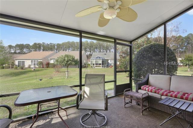30 Lazy Daisy Drive, Bluffton, SC 29909 (MLS #375342) :: Collins Group Realty