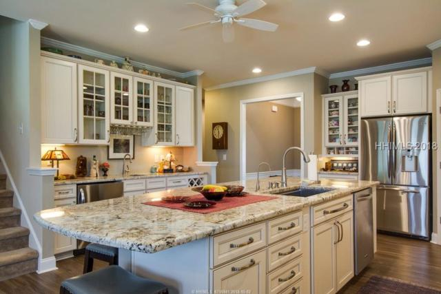 511 Knollwood Court, Bluffton, SC 29909 (MLS #376995) :: Collins Group Realty