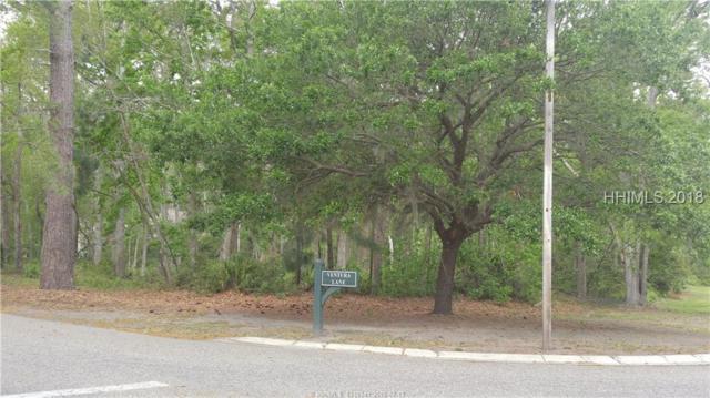 2 Ventura Lane, Hilton Head Island, SC 29928 (MLS #378989) :: Beth Drake REALTOR®