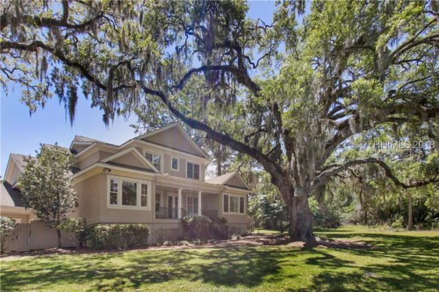 197 Rose Hill Way, Bluffton, SC 29910 (MLS #379803) :: RE/MAX Island Realty