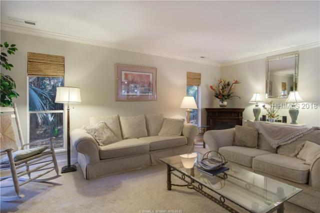 18 Sandpiper Street, Hilton Head Island, SC 29928 (MLS #381211) :: RE/MAX Coastal Realty