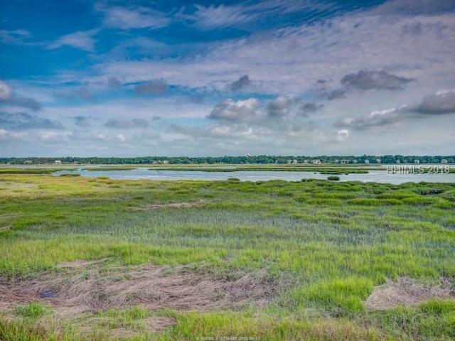 5 Newport Drive #1204, Hilton Head Island, SC 29928 (MLS #381511) :: The Alliance Group Realty