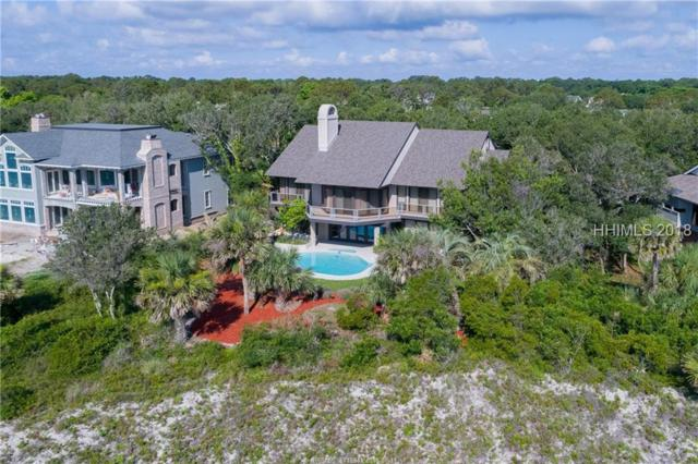 70 Planters Row, Hilton Head Island, SC 29928 (MLS #382873) :: The Alliance Group Realty