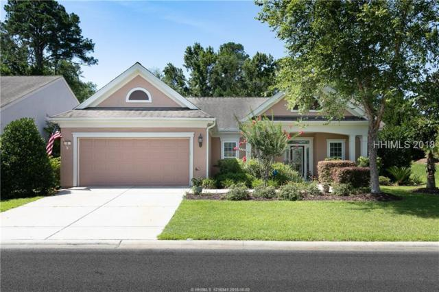 6 Camilla Pink Court, Bluffton, SC 29909 (MLS #383355) :: The Alliance Group Realty
