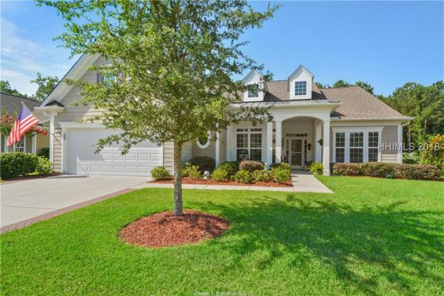 30 Groveview Avenue, Bluffton, SC 29910 (MLS #383459) :: Beth Drake REALTOR®