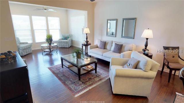 184 Heathwood Drive, Bluffton, SC 29909 (MLS #383691) :: RE/MAX Coastal Realty