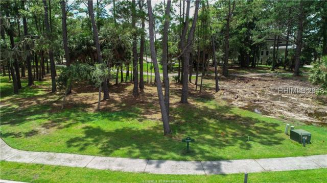 23 Percheron Lane, Hilton Head Island, SC 29926 (MLS #385514) :: The Alliance Group Realty