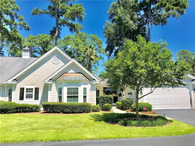 15 Indigo Run Drive #1, Hilton Head Island, SC 29926 (MLS #385643) :: The Alliance Group Realty