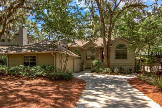 47 Lawton Road, Hilton Head Island, SC 29928 (MLS #385879) :: The Alliance Group Realty