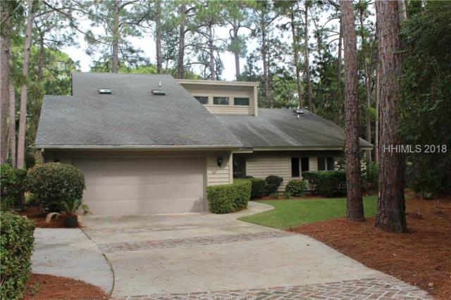 16 Sawtooth Court, Hilton Head Island, SC 29926 (MLS #386444) :: The Alliance Group Realty