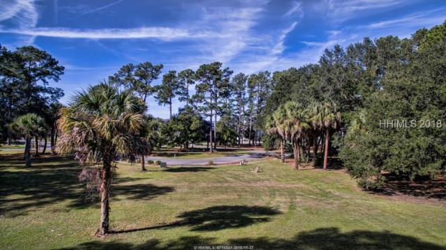 16 Welsh Pony Lane, Hilton Head Island, SC 29926 (MLS #387350) :: Schembra Real Estate Group