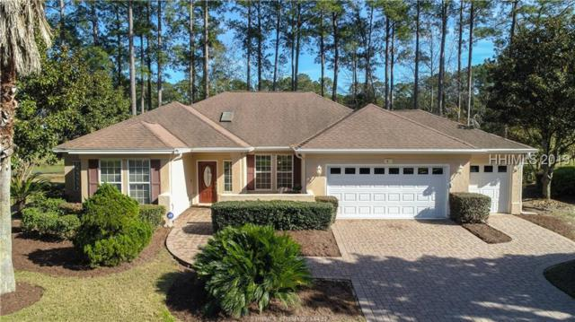 6 Ansley Place, Bluffton, SC 29909 (MLS #390480) :: RE/MAX Coastal Realty