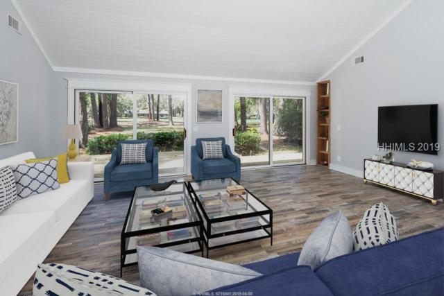 15 Battery Road, Hilton Head Island, SC 29928 (MLS #392179) :: Southern Lifestyle Properties