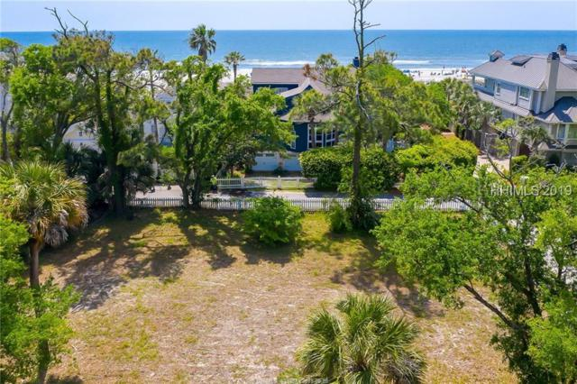 21 Bittern Street, Hilton Head Island, SC 29928 (MLS #392579) :: The Alliance Group Realty