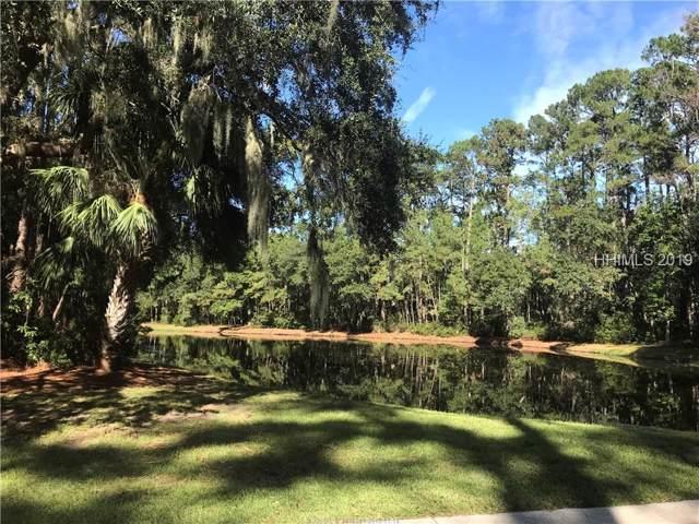 2 Delta Lane, Hilton Head Island, SC 29928 (MLS #398259) :: Southern Lifestyle Properties