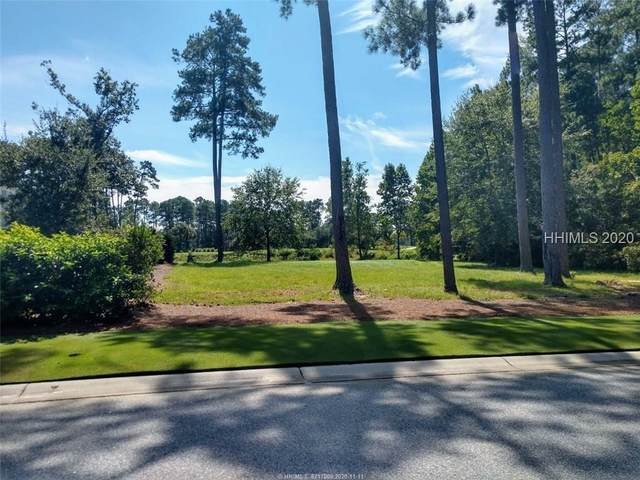 10 Holly Grove Road, Okatie, SC 29909 (MLS #408296) :: RE/MAX Island Realty