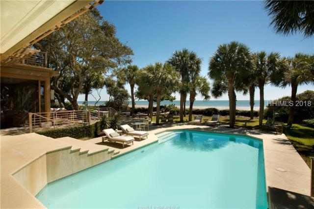17 S Beach Lagoon Drive, Hilton Head Island, SC 29928 (MLS #360293) :: RE/MAX Coastal Realty
