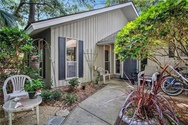 18 Sandpiper Street, Hilton Head Island, SC 29928 (MLS #381211) :: The Alliance Group Realty