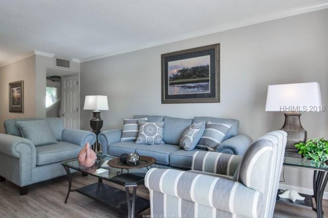 6 Lighthouse Lane #902, Hilton Head Island, SC 29928 (MLS #383192) :: Southern Lifestyle Properties