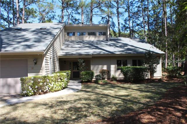 16 Sawtooth Court, Hilton Head Island, SC 29926 (MLS #386444) :: Southern Lifestyle Properties