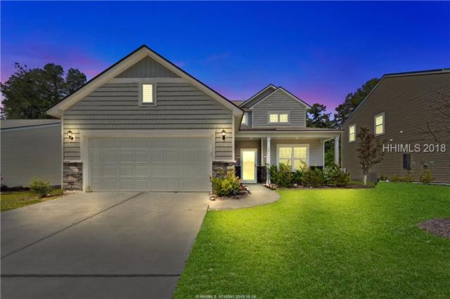 62 Augustine Road, Bluffton, SC 29910 (MLS #386528) :: Southern Lifestyle Properties