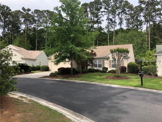 153 Stratford Village Way, Bluffton, SC 29909 (MLS #390373) :: Southern Lifestyle Properties