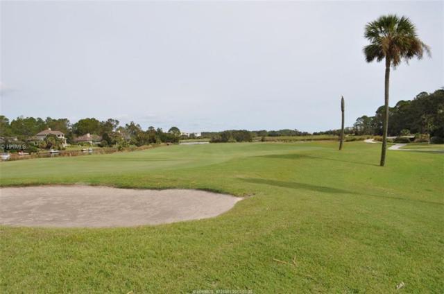 14 Port Tack, Hilton Head Island, SC 29928 (MLS #355234) :: RE/MAX Island Realty