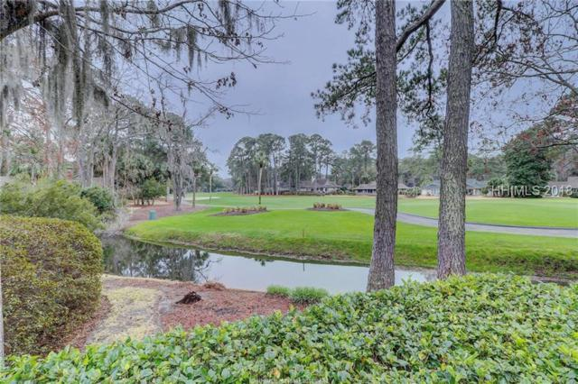 67 Plantation Drive, Hilton Head Island, SC 29928 (MLS #364902) :: Collins Group Realty