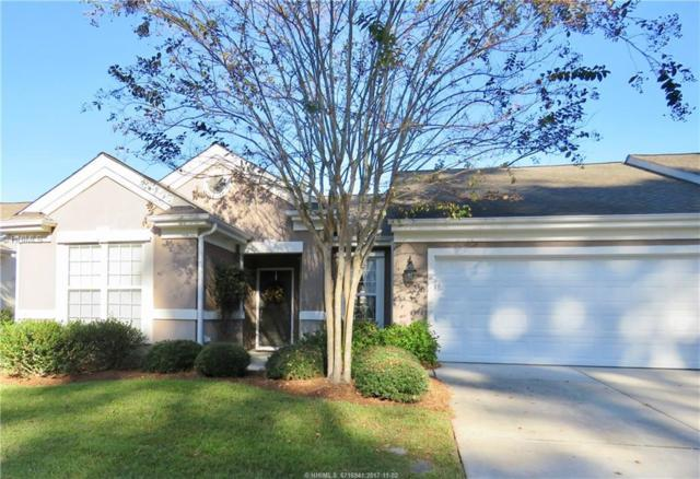 8 Sweetwater Court, Bluffton, SC 29909 (MLS #367222) :: Collins Group Realty