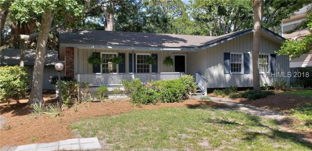 10 Myrtle Ln, Hilton Head Island, SC 29928 (MLS #367842) :: Beth Drake REALTOR®