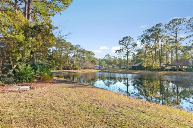 69 Hickory Forest Drive, Hilton Head Island, SC 29926 (MLS #374202) :: RE/MAX Island Realty