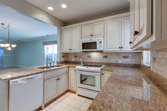 24 Orion Place, Bluffton, SC 29909 (MLS #374408) :: Beth Drake REALTOR®
